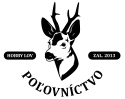 HOBBY LOV s.r.o.